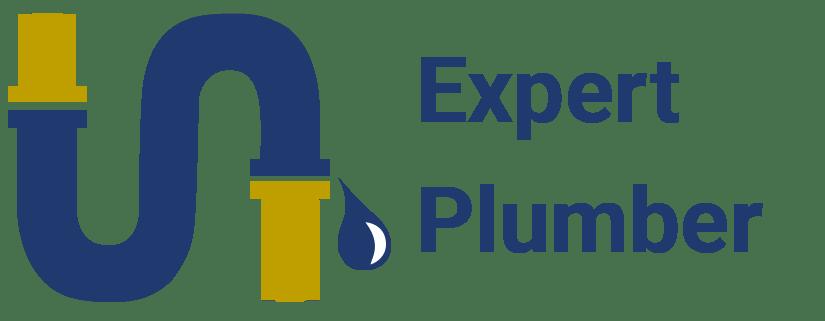 Winston Salem Plumbers Logo