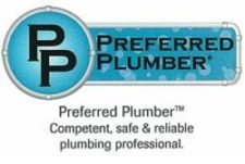 Preferred Plumber